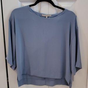 NWOT Monk & Lou blouse